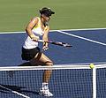 Sabine volley - Flickr - chascow.jpg