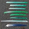 Sabre saw blades.jpg