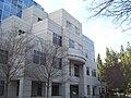 Sac State Riverside Hall.jpg