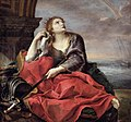 Sacchi, Andrea - The Death of Dido - 17th c.jpg