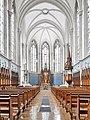 Sacré Coeur Klosterkirche Riedenburg Bregenz, 5.jpg