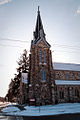 Sacred Heart Roman Catholic Church 2.jpg