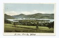 Sagamore and the Narrows from Bolton Hill, Lake George, N. Y (NYPL b12647398-67740).tiff