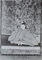 Sagara Tomimochi.jpg