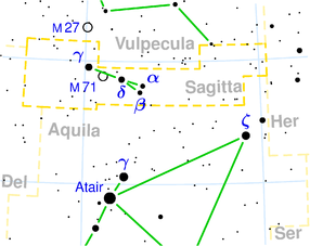 Sagitta constellation map.png