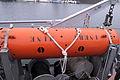 Sagittaire-Mine inerte-IMG 9543.JPG