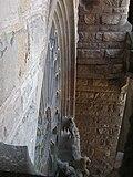 Sagrada Familia110.jpg