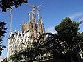 Sagrada Familia Barcelona 426.JPG