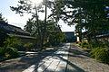 Saidai-ji Nara Japan02s3.jpg