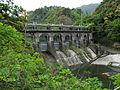 Saigo Dam.JPG