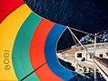 Sailboat with spinnaker 17RM0454.jpg