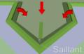 Saillant.png