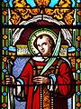 Sainpuits-FR-89-église-vitraux-14.jpg