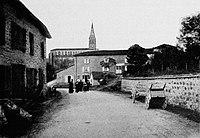 Saint-Bonnet-des-Bruyères - Le village.jpg