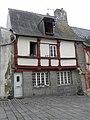 Saint-Brieuc (22) Rue Fardel N°34.JPG