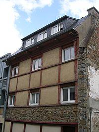 Saint-Brieuc - 48 Rue du Gouët - 01.JPG