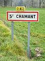 Saint-Chamant-FR-15-panneau d'agglomération-1.jpg
