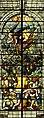 Saint-Chapelle de Vincennes - Baie 0 - Les saulteraux (bgw17 0361).jpg