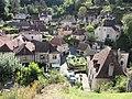 Saint-Cirq-Lapopie - 2014-09-20 - i2972.jpg