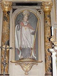 Saint-Didier (35) Église Saint-Didier et Saint-Golven 07.jpg