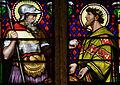 Saint-Galmier Eglise 07 2011 06.jpg