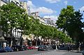 Saint-Germain-des-Pres, Paris May 2014.jpg