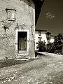 Saint-Girons - Rue Parmentier - 20140708 (2).jpg