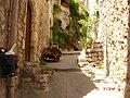 Saint-Guilhem1.jpg
