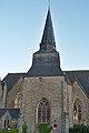 Saint-Herblain - Église Saint-Hermeland 130614-07.jpg