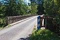 Saint-Jean-Ligoure - La Briance - 2015-08-20 - IMG-0491.jpg