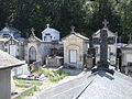 Saint-Jean-du-Pin Cemetery 9331.JPG