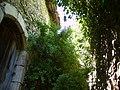 Saint-Lizier - Carré de l'évêque 01.jpg