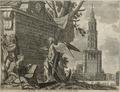 Saint-Nicolas Bruxelles - Coppens & Krafft.png