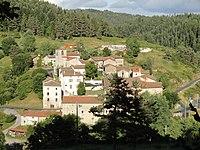 Saint-Pal-de-Senouire village.jpg