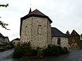 Saint-Pierre-de-Frugie église chevet.JPG