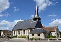 Saint-Pierre-de-Manneville-Eglise-Saint-Pierre-dpt-Seine-Maritime-DSC 0174.jpg