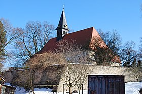 Saint Andrew church in Hlavatce (2).JPG