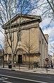 Saint Charles church in Nimes 01.jpg