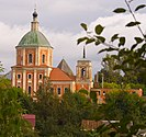 Saint George Church, Smolensk.jpg