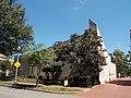 Saint George Episcopal Church DC 02.JPG