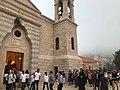 Saint George Orthodox Church in Aley.jpg