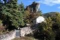 Saint Gervais P1010010mod.jpg
