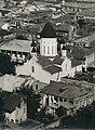 Saint Gevorg of Mughni Armenian Church, Old Tbilisi, XIX century, photo made by D. Ermakov.jpg