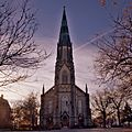 Saint Joseph Catholic Church (Detroit, MI) - exterior.jpg