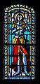 Saint Julian Church of Ambeyrac 09.jpg