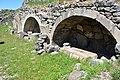 Saint Sargis Monastery, Ushi 35.jpg