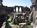 Saint Sargis Monastery, Ushi 382.jpg