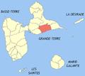 Sainte-Anne.png