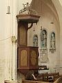 Sainte-Colombe-sur-Loing-FR-89-église-intérieur-a23.jpg