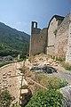 Sainte-Enimie monastere 03.JPG